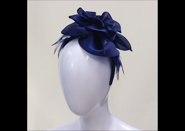 TA-Couture-Millinery_ (55)