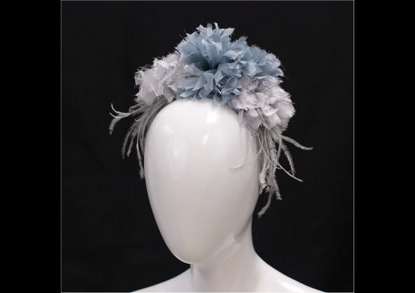 TA-Couture-Millinery_ (45)