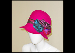 TA-Couture-Millinery_ (37)