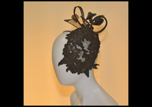 TA-Couture-Millinery_ (27)