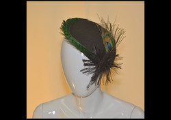 TA-Couture-Millinery_ (1)
