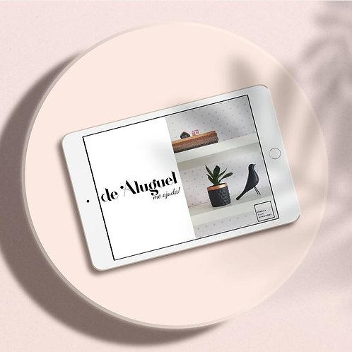Projeto Online de Aluguel 04