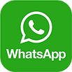 Whatsapp - MRE Ar Condicionado