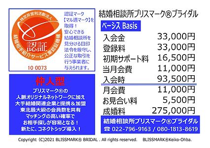 ベイシス275,000.png