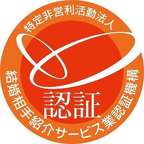 IMS_logo_100073(5)_4c-2.jpg