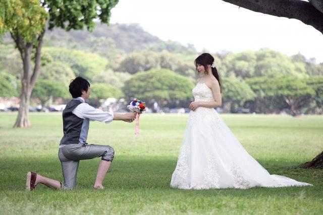 撮影 + アルバム制作