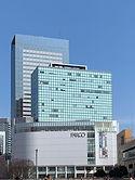 仙台駅前サロン.jpg
