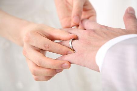 指輪3.jpg