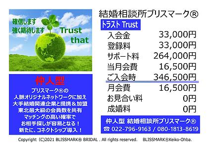 料金トラスト2021.3.png