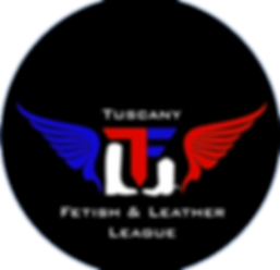 TFLL-Logo-Word.Cerchio.png