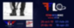 TFLL 2019-2020 Calendario Copertina.png