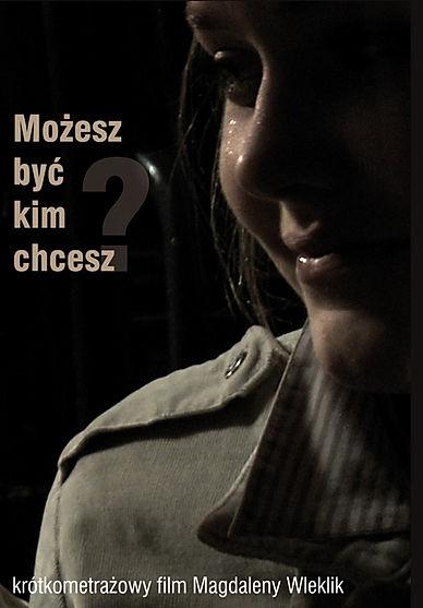 mozesz_byc_edited.jpg