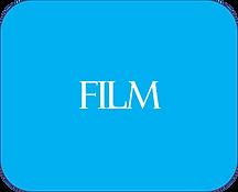 FIlm_2.png
