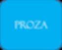 proza_2.png