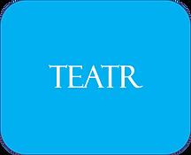 Teatr_2.png