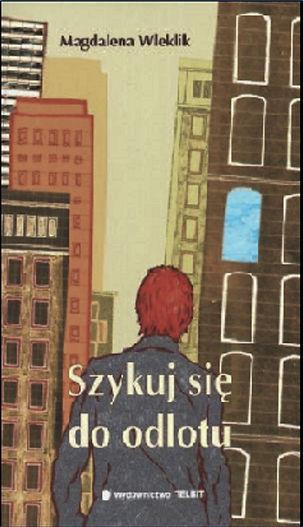 szykuj_poziom_edited.jpg