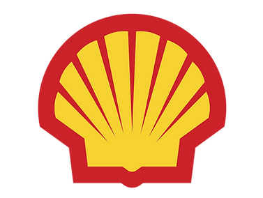 shell-3-logo-png-transparent_edited.png