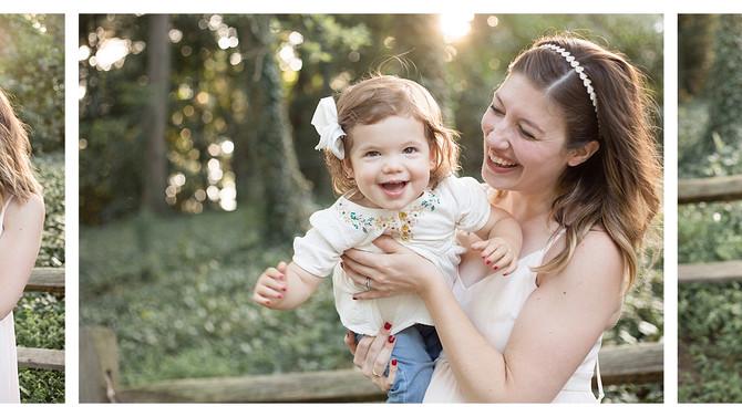 Micol Maternity