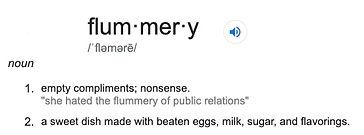 flummery image.jpg