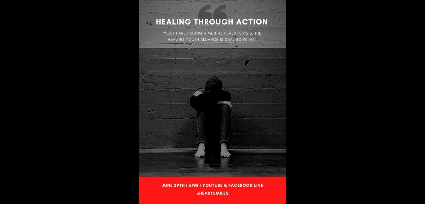 Website Healing through action.png