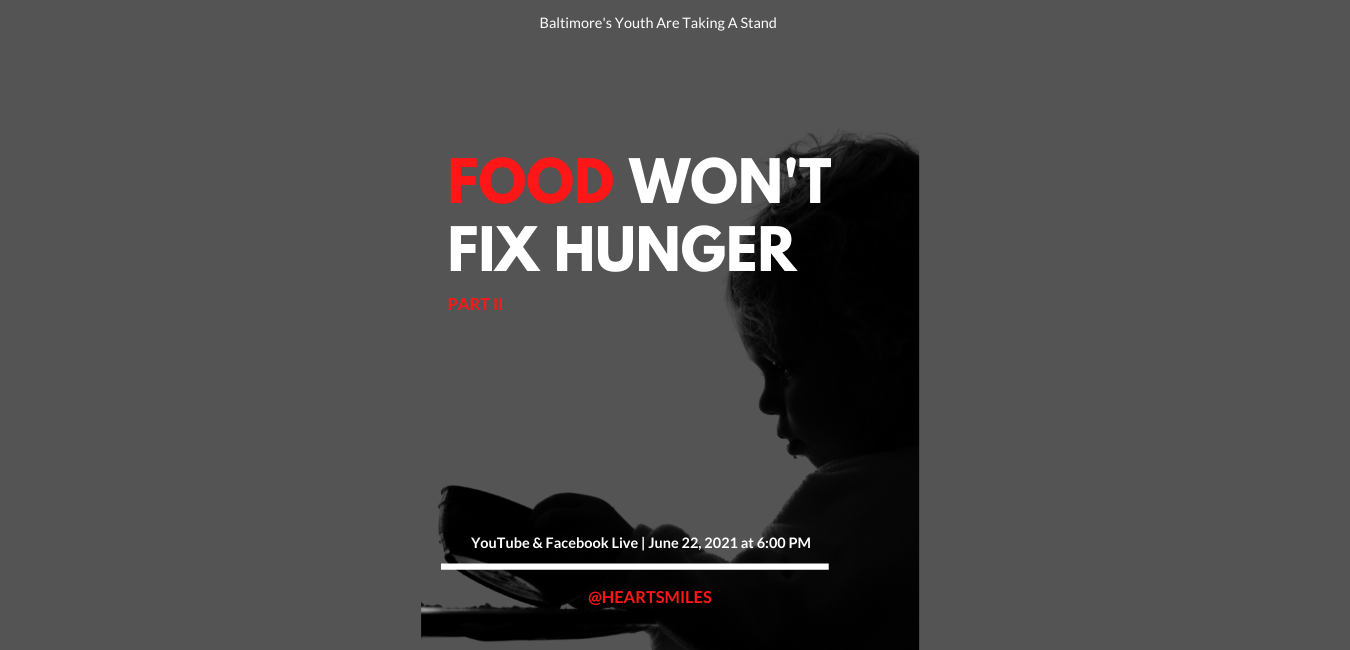 Website FOOD WON'T FIX HUNGER.png