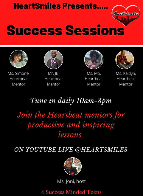General%20Heartbeat%20mentor%20Success%20Sessions%20smaller_edited.jpg