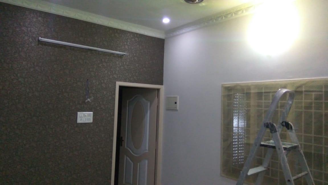 KAATUPAKKAM - LIVING ROOM (8)