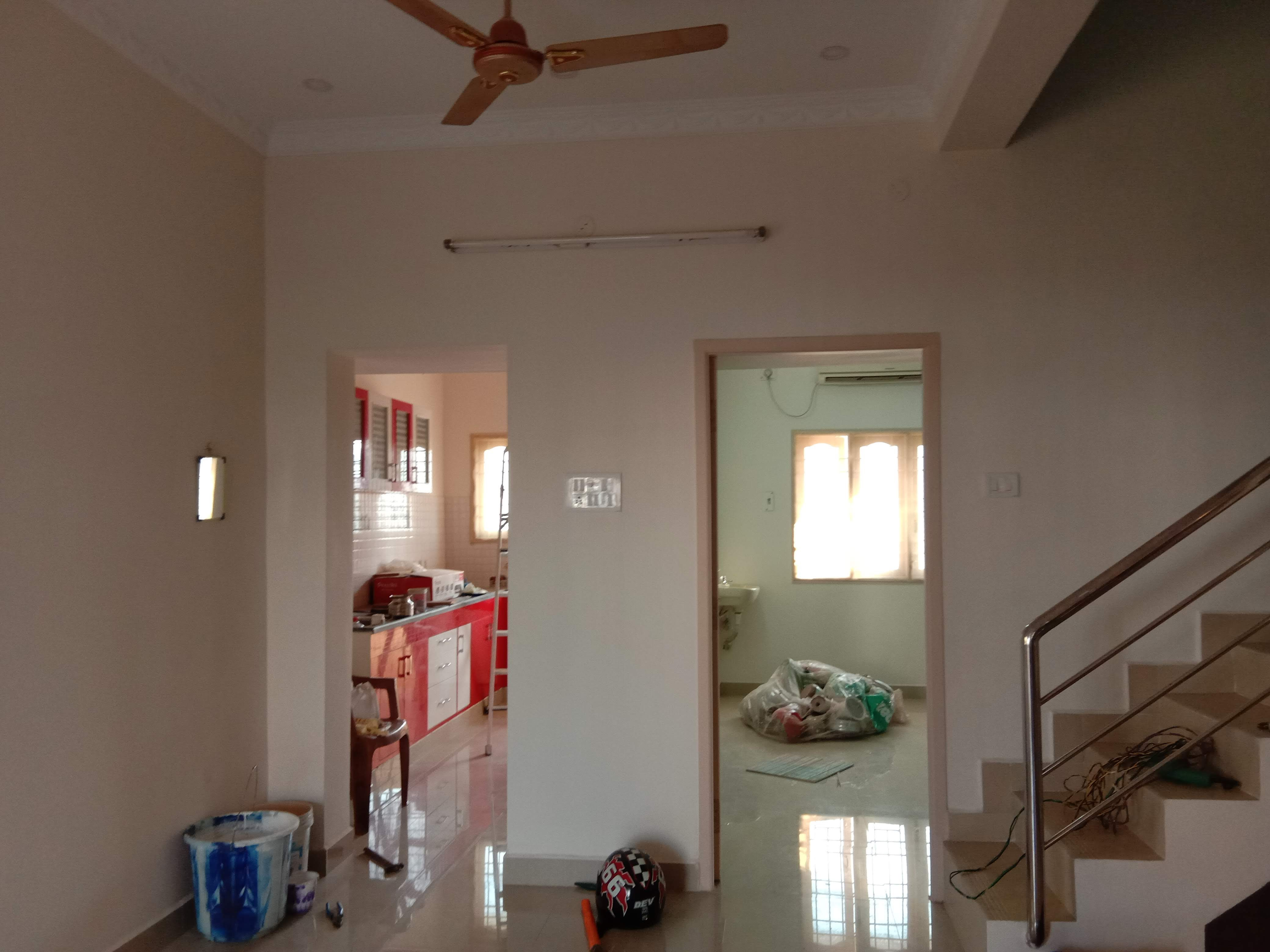 KAATUPAKKAM - LIVING ROOM (2)