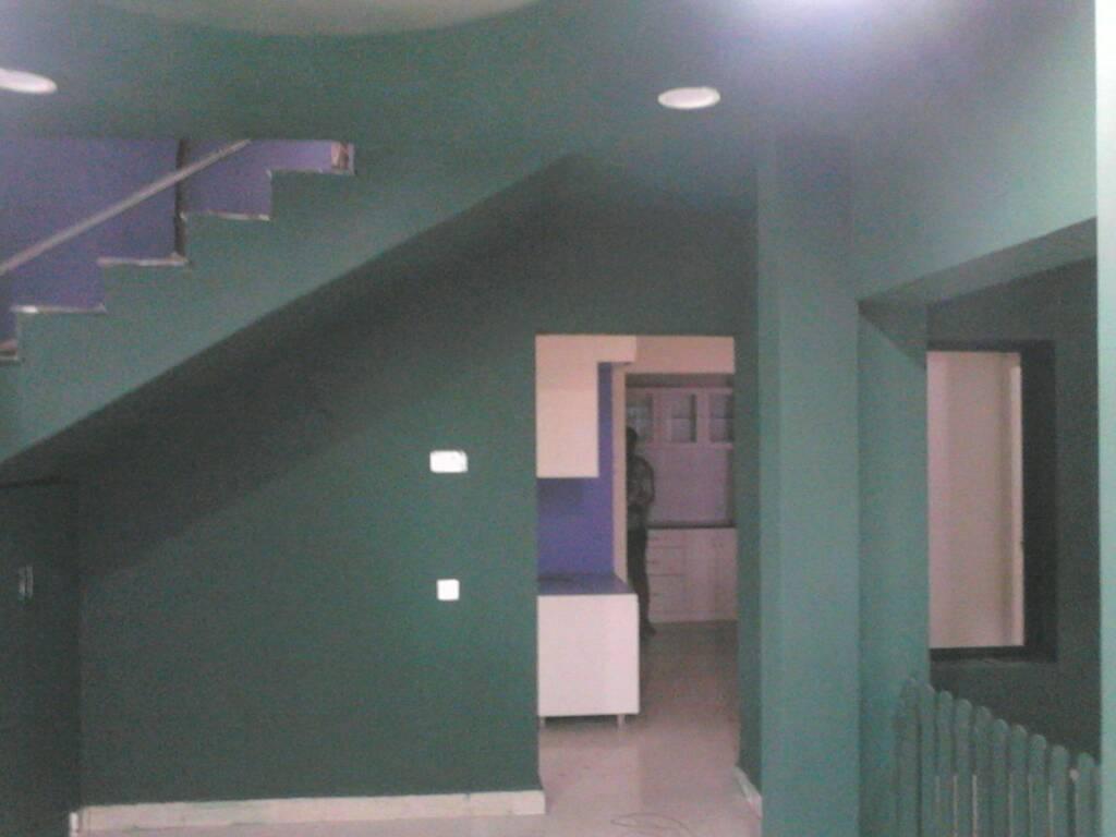SCHOOL (3)
