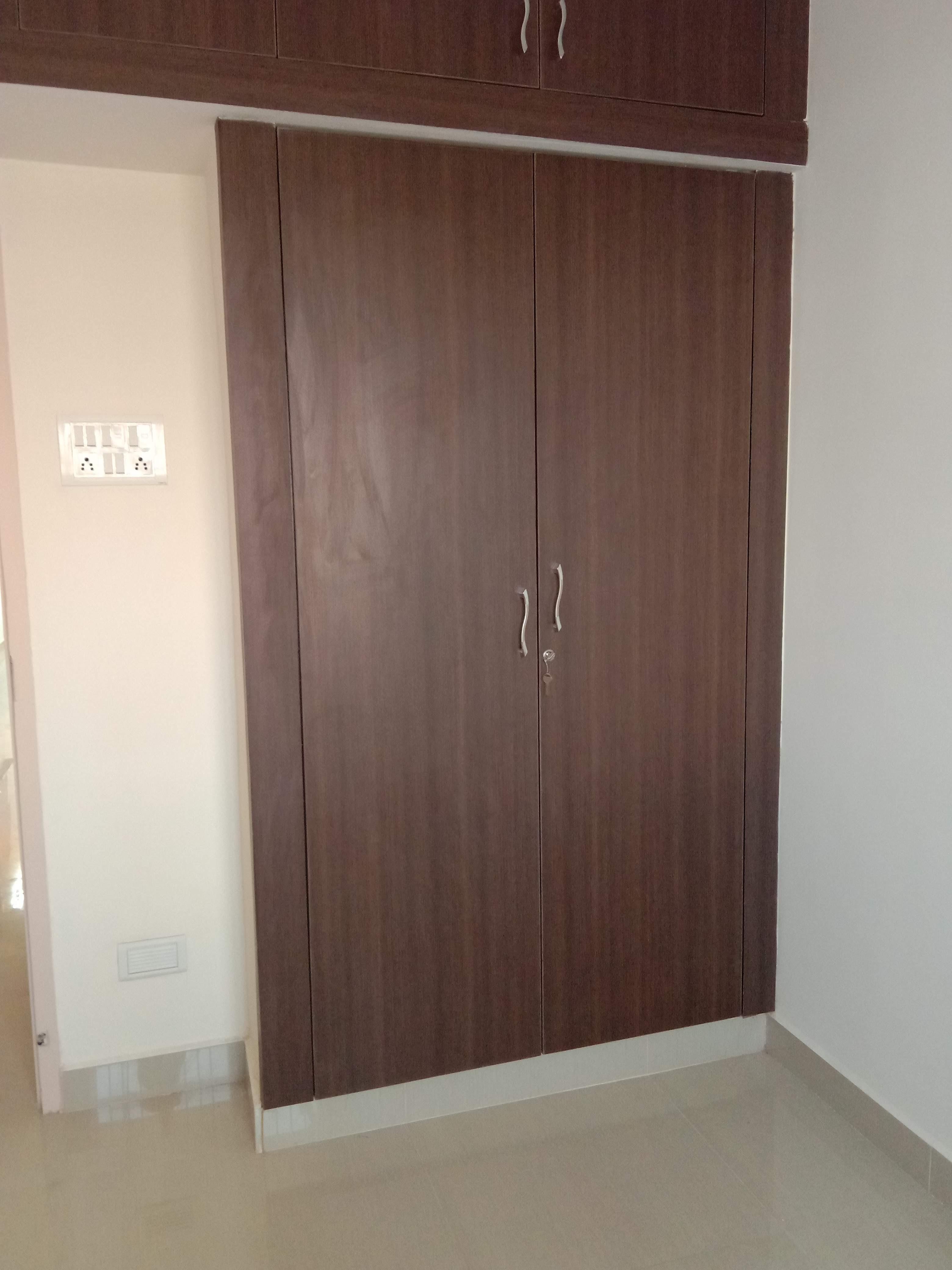 KAATUPAKKAM - LIVING ROOM (3)