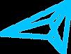 Zenith-Super-Mark-RGB-BLUE_New2.png