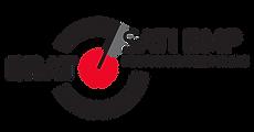 brat_logo SATI DMP_descriptor_transp.png