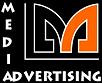 logo_ma.png
