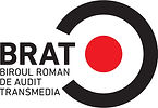 BRAT-Biroul Roman de Audit Trasmedi