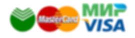 logo_1_result.jpg