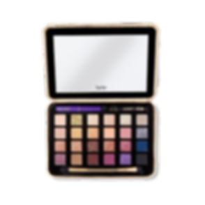 1749-winter-wonderglam-luxe-eye-palette-