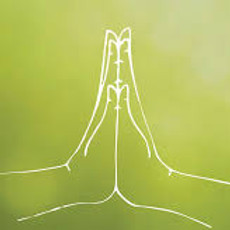 Bijeenkomst met Geleide Meditatie