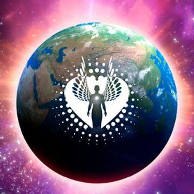 Stadsverlichting - Open Meditatie Uur (1)