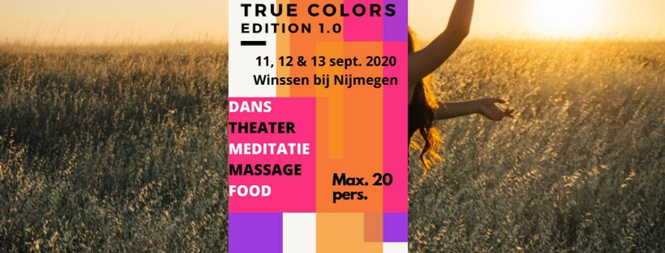 10. True Colours Facebook omslag.png