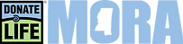 MORA logo.png