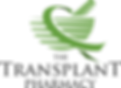 Grey Lettering Logo.png