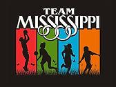 Team Mississippi.jpg