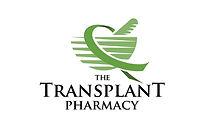Transplant Pharmacy.jpg