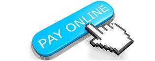 pay_online.jpg