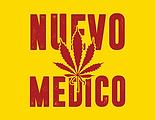 Logo Distressed.png