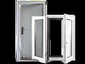 Baustoffe Reinartz Brüggen Fenster Türen Bauteile