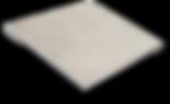 Johann Reinartz Baustoffe Brüggen Kerpen Fliesen Keramik Platten