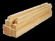 Holz Baustoffe Reinartz Johann Brüggen Bauholz