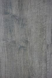 Fliesen Holzoptik Baustoffe Reinartz