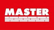 Master, Hol Richter, Boden, Türen,